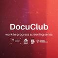 Joining the DocuClub Ohana!