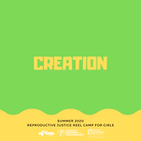 Creation .png