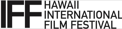 Films by Wāhine @ HIFF