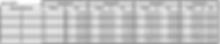 Screen Shot 2018-11-25 at 5.07.26 PM.png