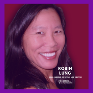 Robin Lung