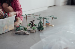 RC2017_StopMotion1_Day02_06