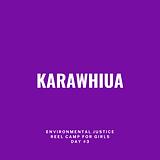 Karawhiua.png