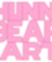 HunniBear-Sticker.png