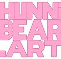 HunniBear-Sticker.png