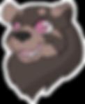 sticker_20190331_223002.png