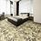 Thumbnail: Welspun Printed Wall to Wall Carpet