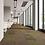 Thumbnail: Welspun Carpet tile
