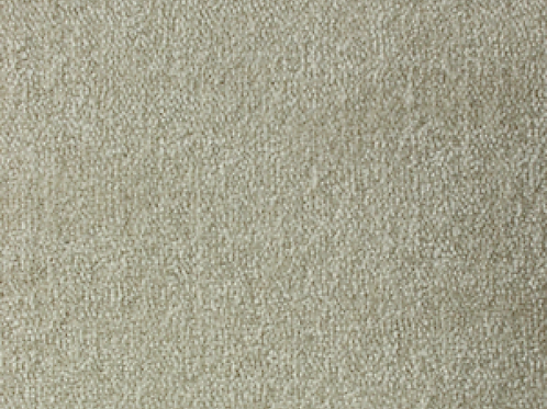 Welspun Solid Wall to Wall carpet