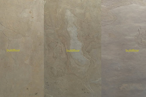 Tan Brown Stone Veneer Sheets