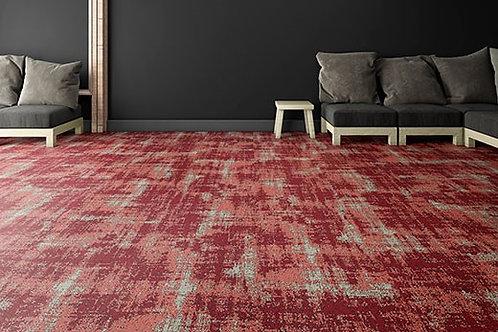 Welspun Carpet tile