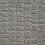 Thumbnail: Welspun Solid Wall to Wall carpet