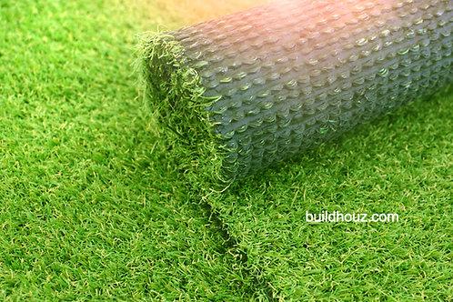 Welspun Artificial Grass