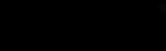 kehoe_designs_logo_black.png