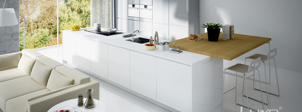 cocina 9 - 31_baja.jpg