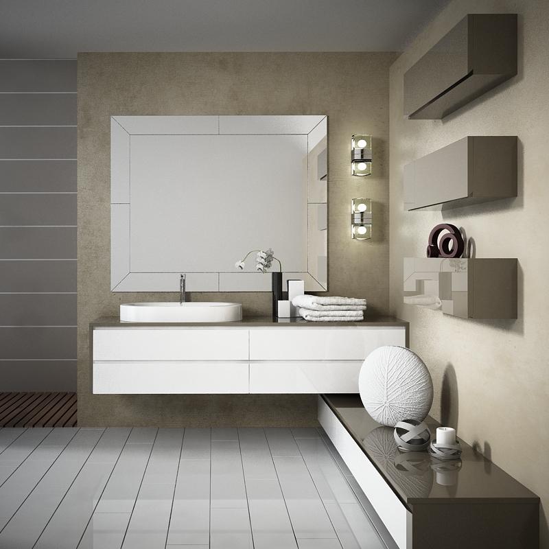 BañoBlancoLava_31_baño01_configurador