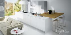 cocina 9 - 31_baja