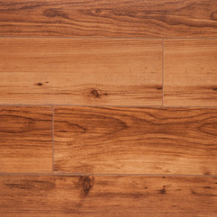 VGROOVE - VG1052 RED ANCIENT PINE.jpg