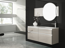 baño02_1085_Fingerpull_Luxe