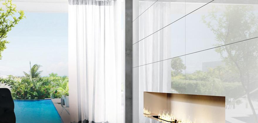 luxe_blanco_antracita_oficina.jpg