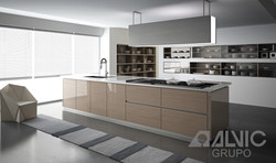 luxe_laser-champagne_blanco_cocina