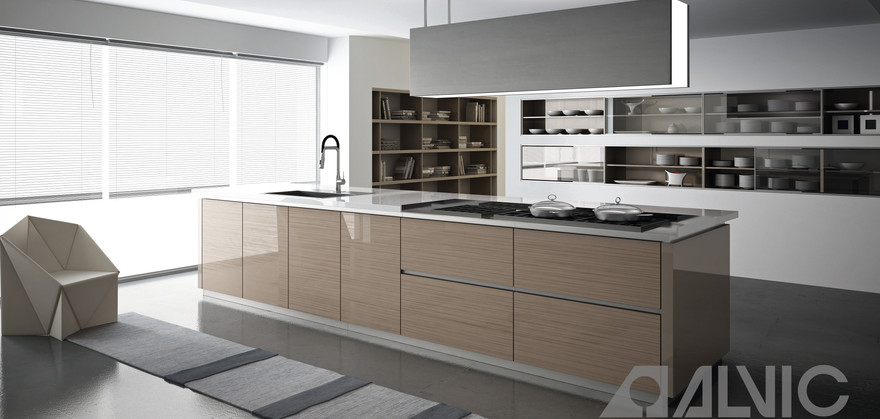 luxe_laser-champagne_blanco_cocina.jpg