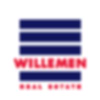 real-estate-logo-200x200_0.png