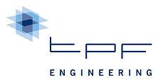 tpf_engineering.jpg