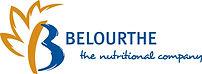 Belourthe_logo._nutritional_.jpg