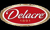 delacre logo.png