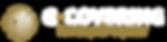 logo_dc_1.png