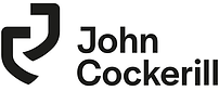 john-cockerill.png
