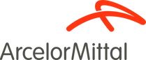1400px-Logo_ArcelorMittal.png
