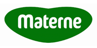 materne-logo.png