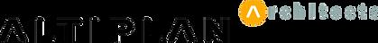 Logo_Altiplan_Coul.png