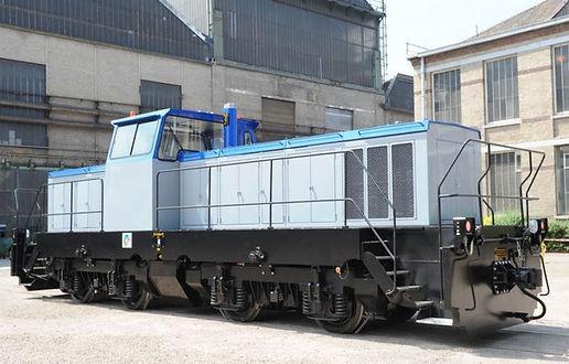 image train.jpg