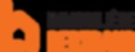 logo-immoweb_Immo-Bertrand2016-Logo-Ligh