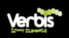 event-designer-logo-blanc.png