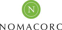 Nomacorc-green-rgb_mto.jpg