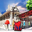 Thumbnail: Kuala Lumpur 3D2N