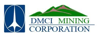 DMCI_MINING_CORPORATION