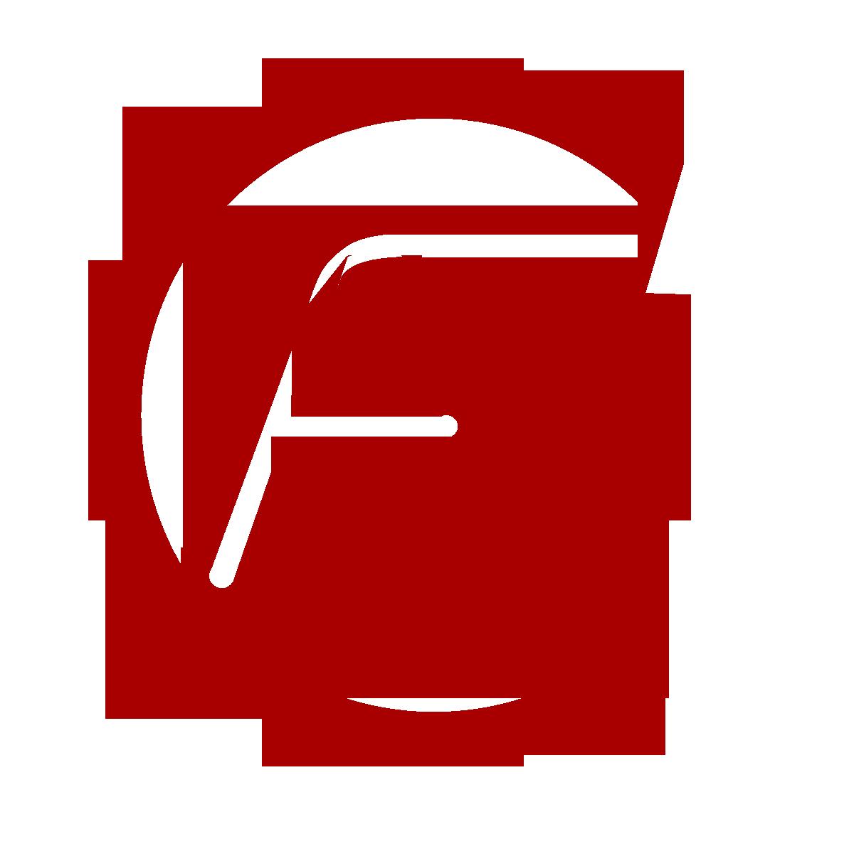 FTM PNG