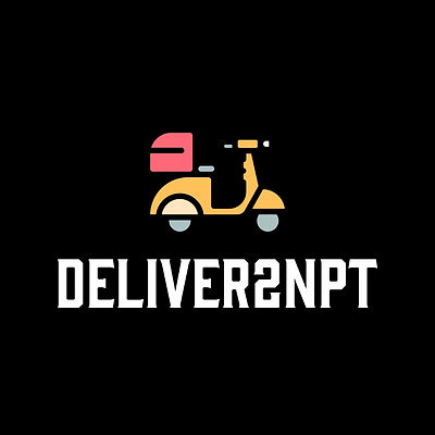 fast food delivery in neath port talbot