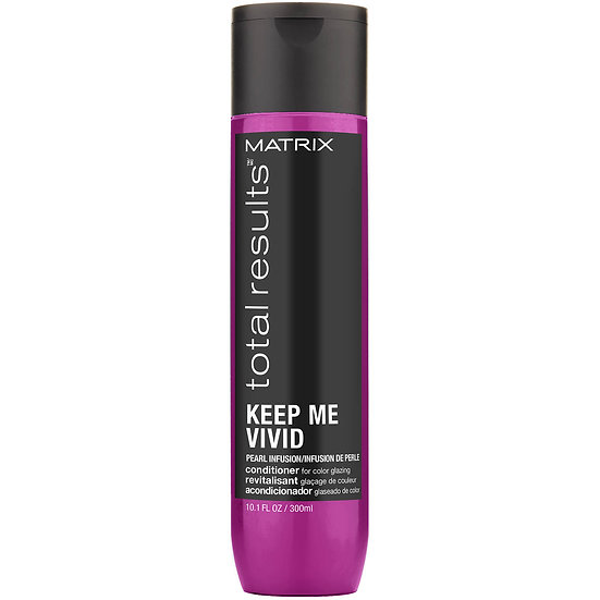 Matrix Keep Me Vivid Conditioner 300mls