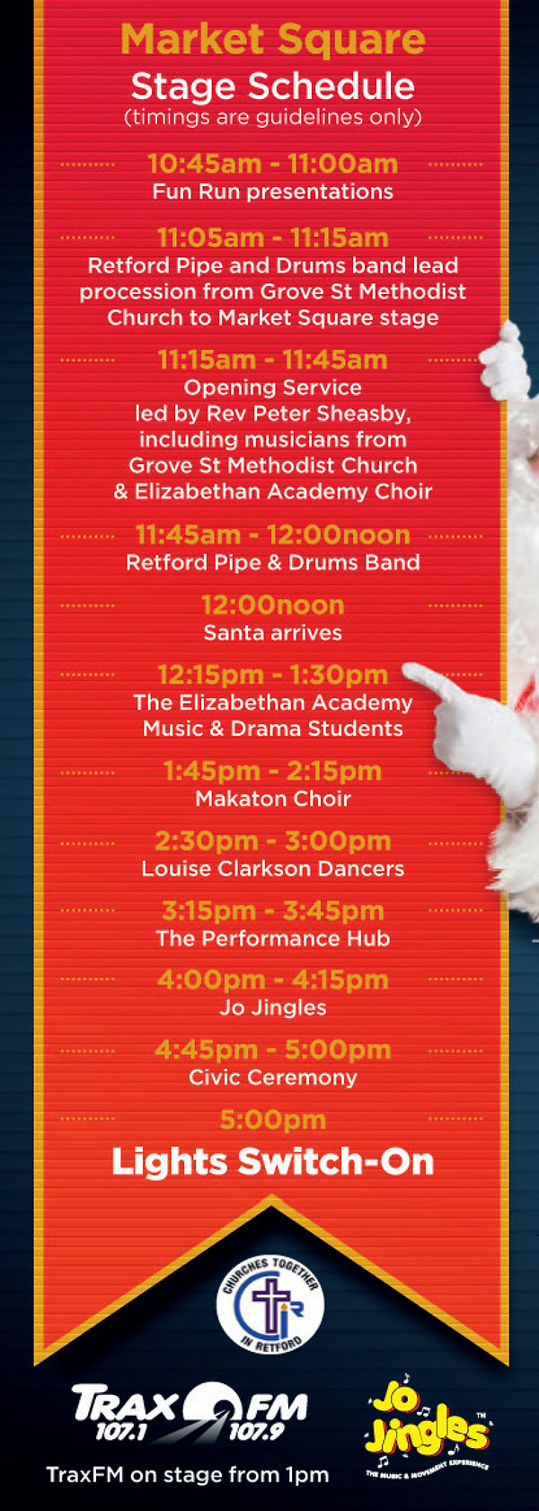 RCM Web Pic 04 Stage Sched.jpg