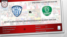 TBV Lemgo vs. SC DHfK Leipzig -          Noch 10 Tickets zu vergeben!