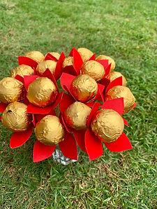 hazelnut truffle flowers.jpg