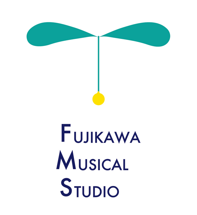 クリスマスコンサート2018 キャスト発表!