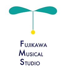 FUJIKAWA MUSICAL STUDIO