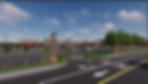 Screen Shot 2020-03-29 at 4.26.48 PM.png